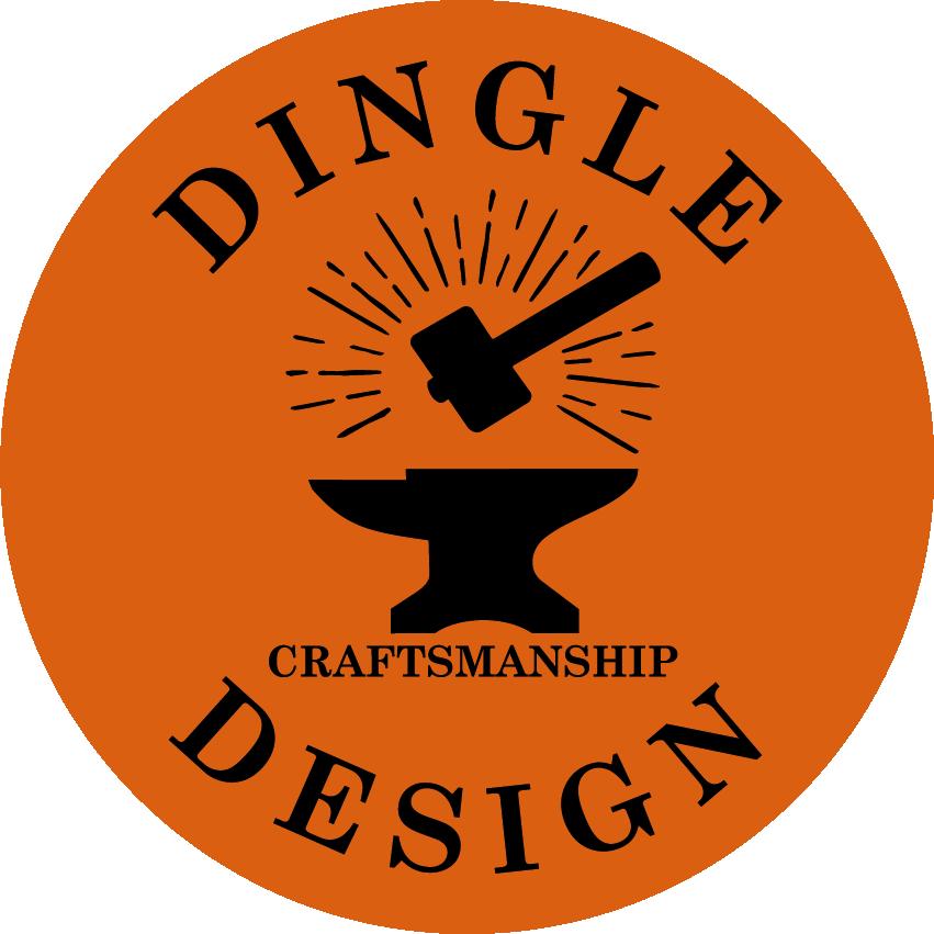 Dingle Forge